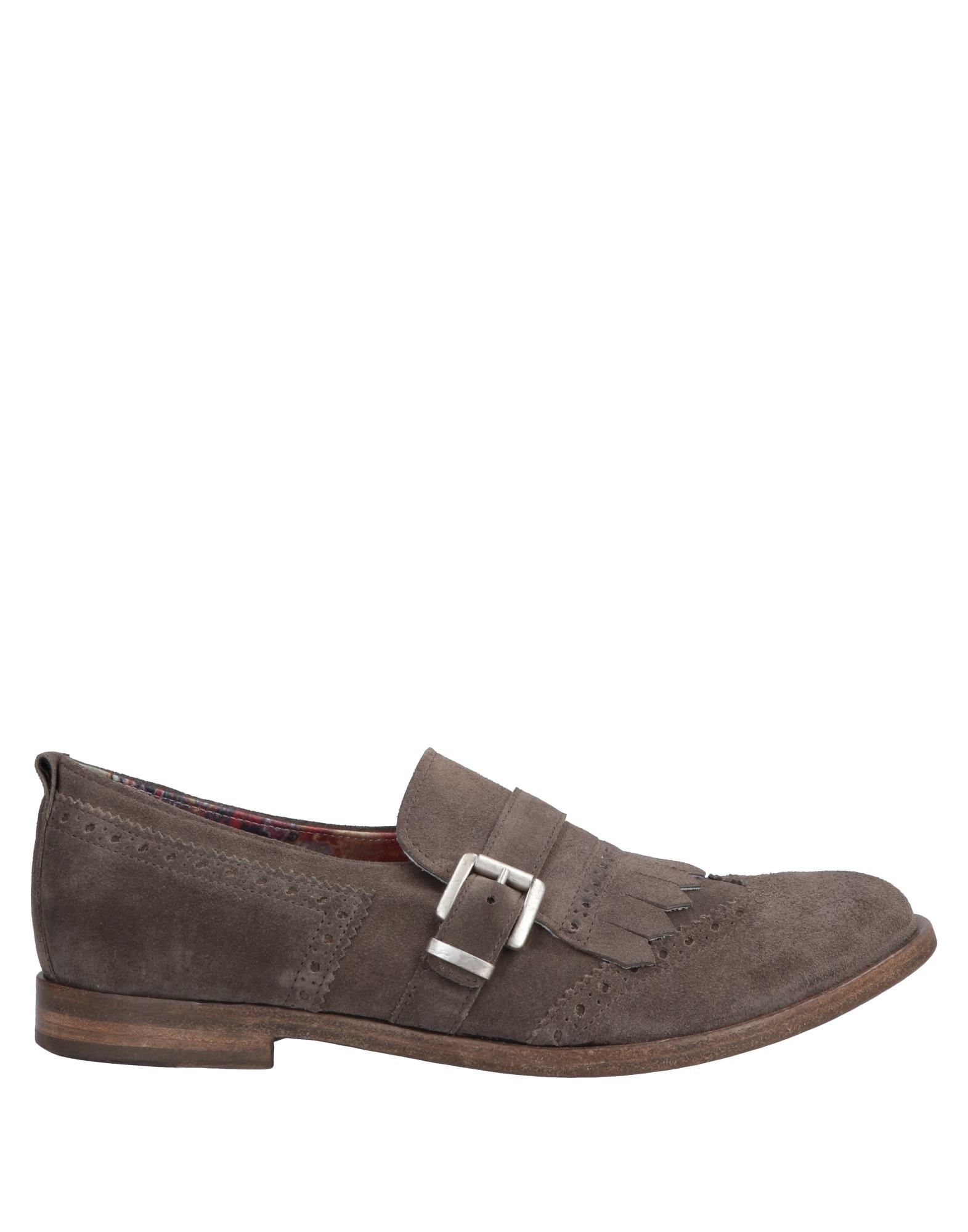 PARRUCCI Мокасины parrucci обувь на шнурках