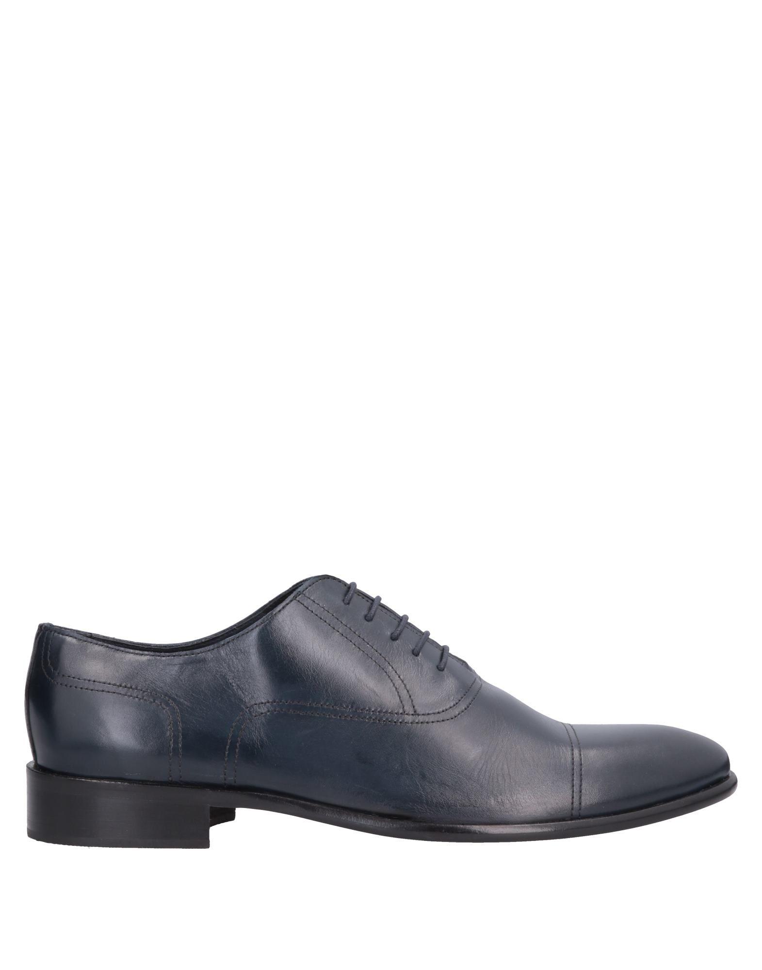 SIMON ALMOND New York Обувь на шнурках almond toe chunky heel side zipper boots