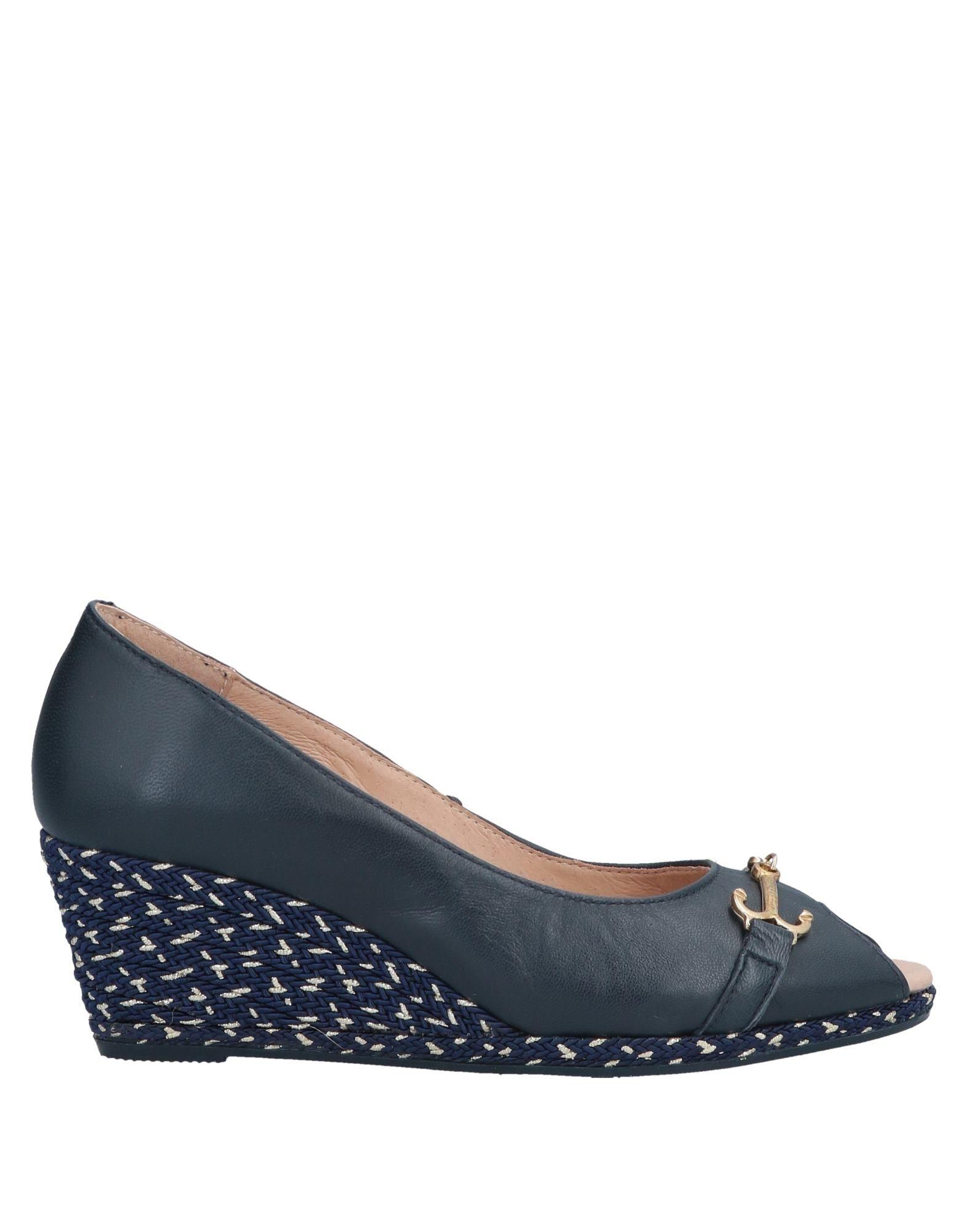 где купить GAIMO Туфли по лучшей цене