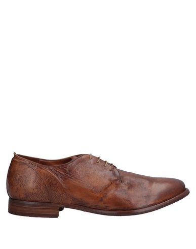 KEEP ORIGINALS Chaussures à lacets homme