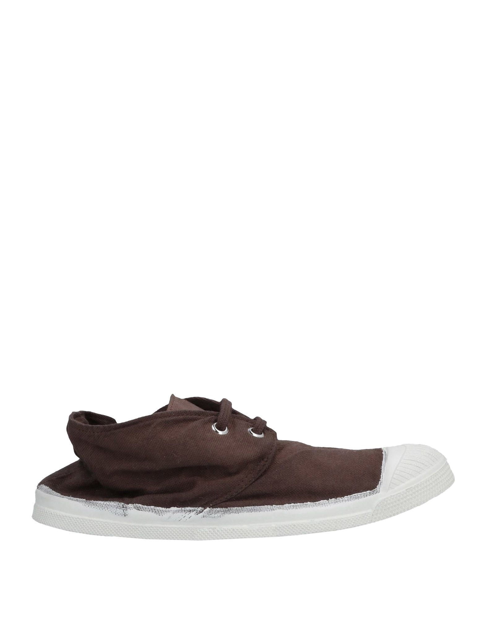 BENSIMON Высокие кеды и кроссовки цены онлайн