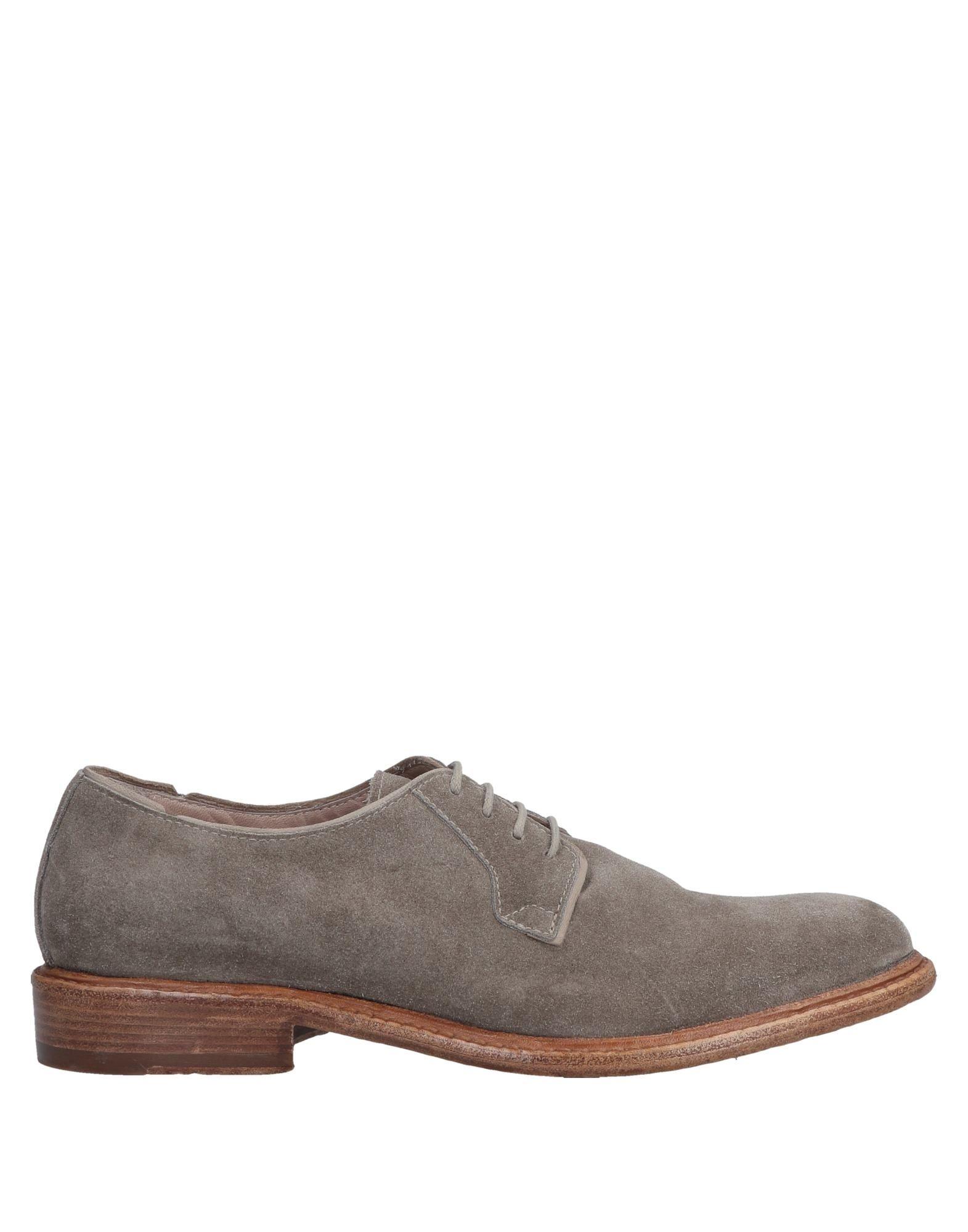Фото - KINGSTON Обувь на шнурках обувь на высокой платформе dkny