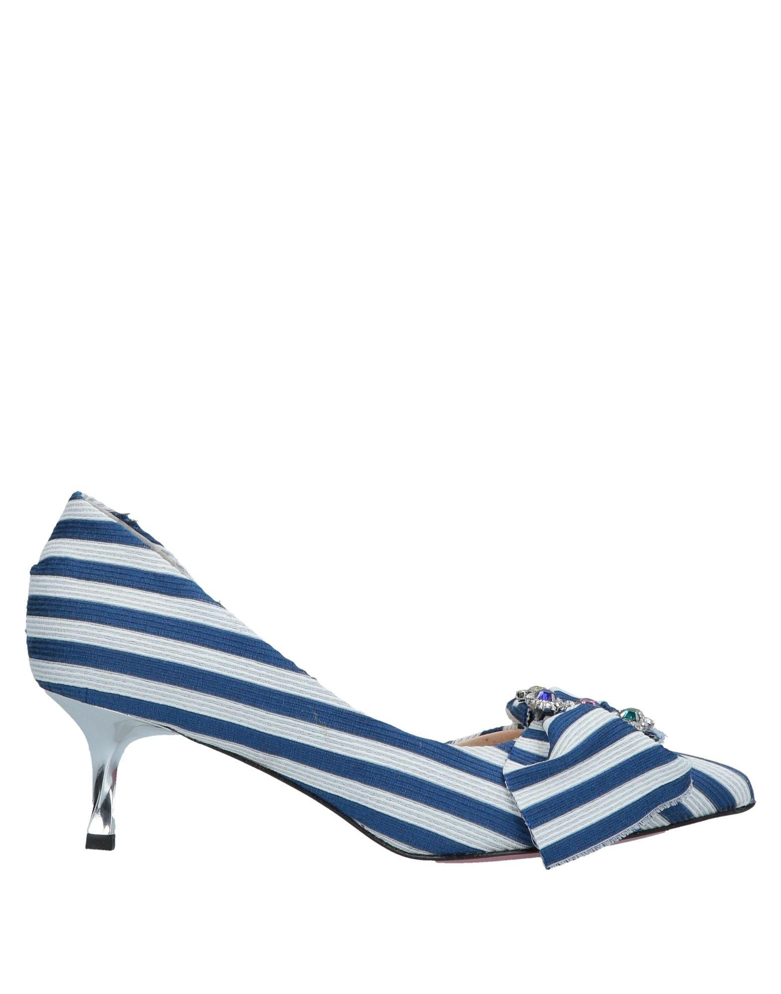 цена TIPE E TACCHI Туфли онлайн в 2017 году