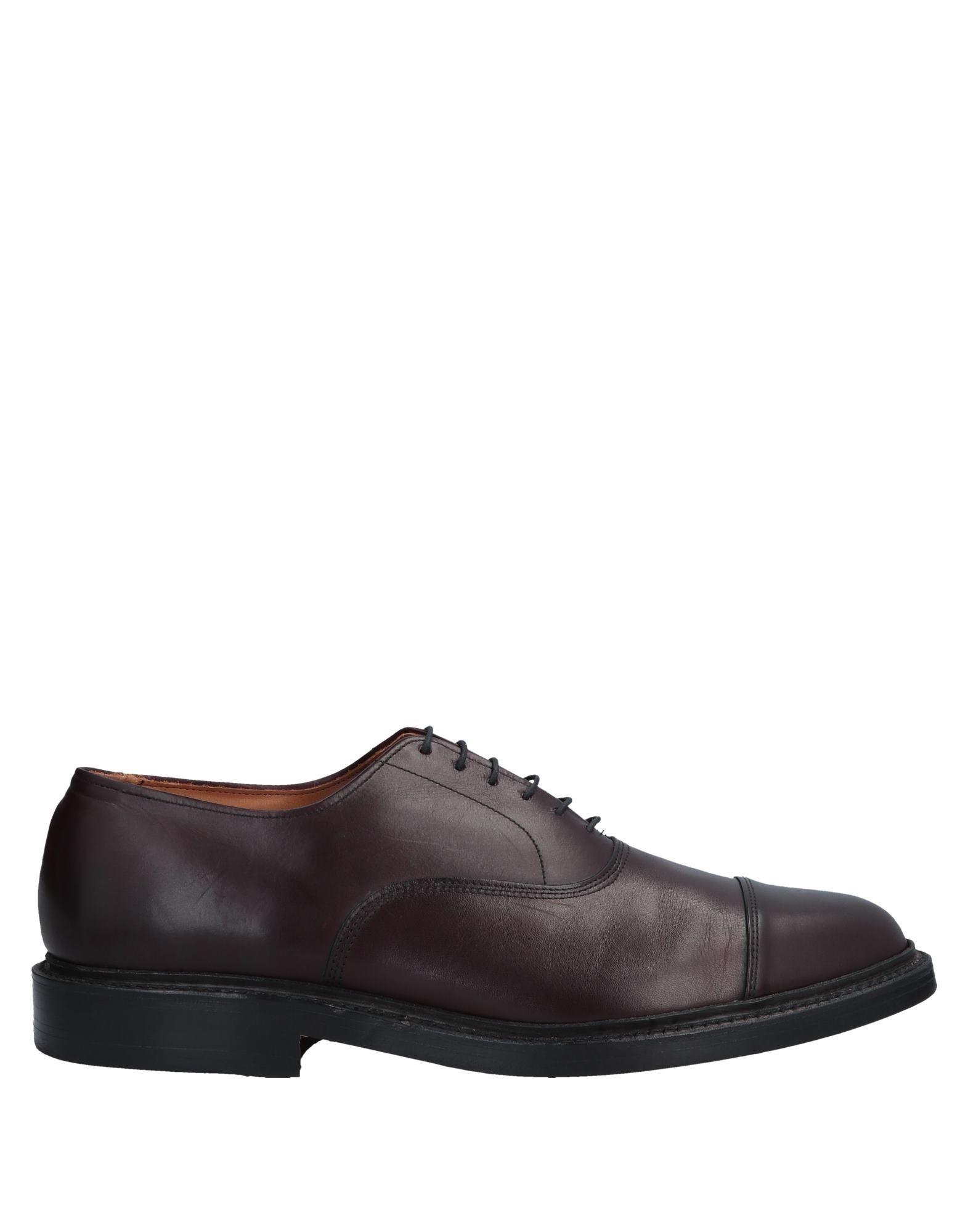 Фото - ALLEN EDMONDS Обувь на шнурках allen edmonds мокасины