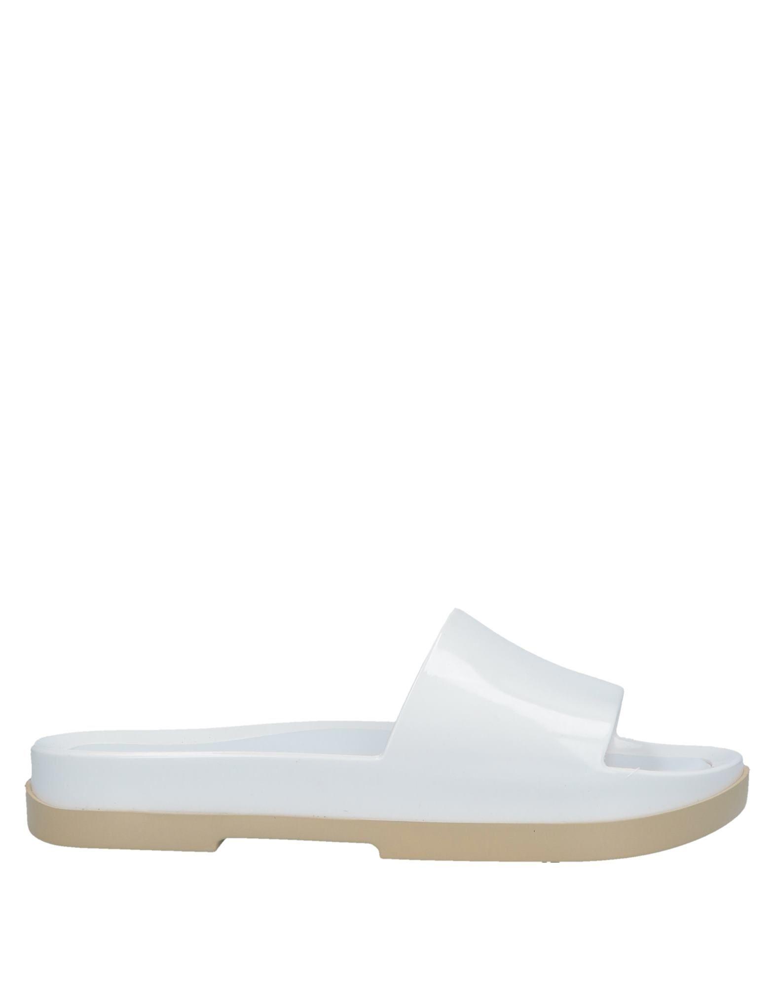купить сандалии детские в интернет магазине
