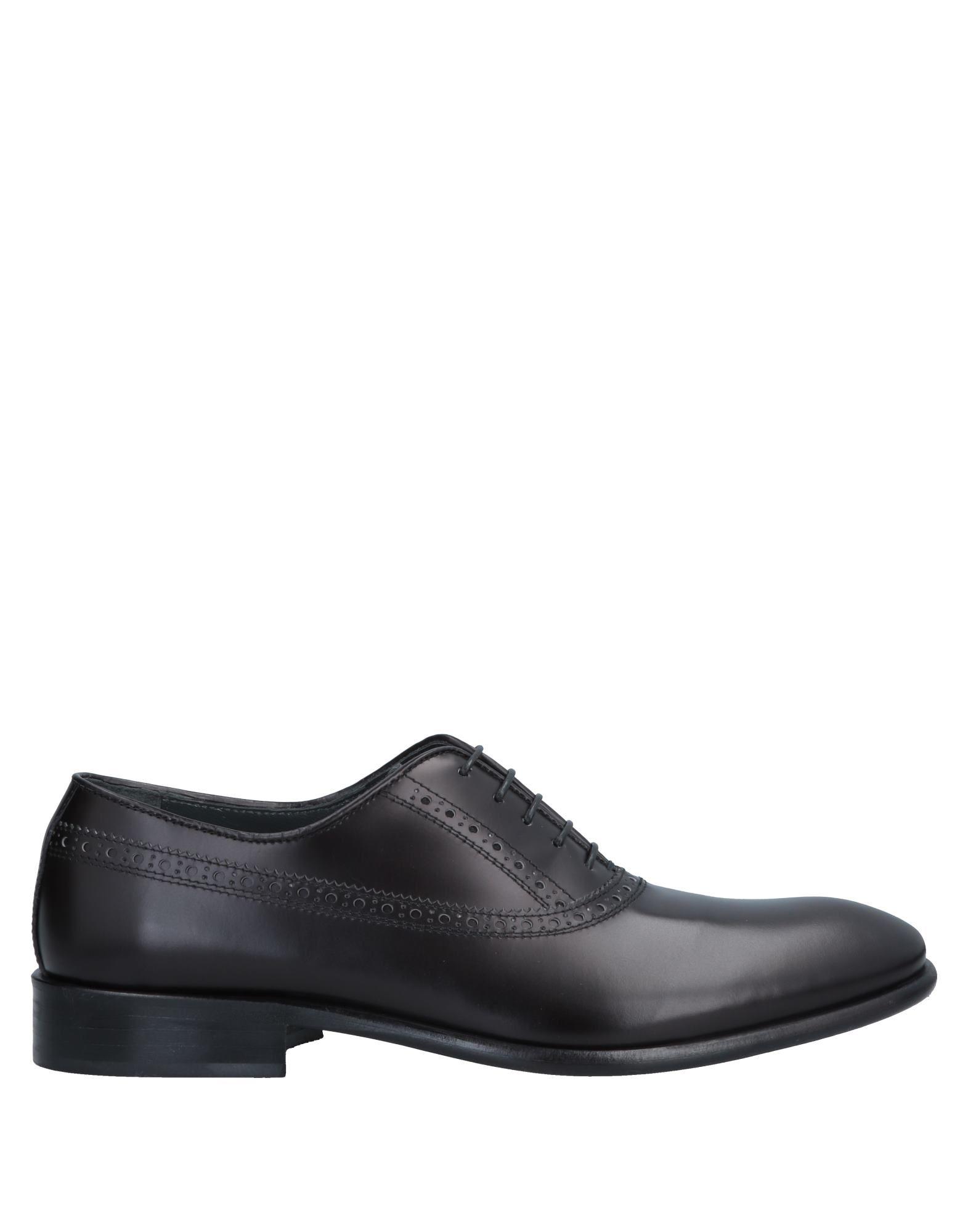 Фото - GIOVANNI CONTI Обувь на шнурках обувь на высокой платформе dkny