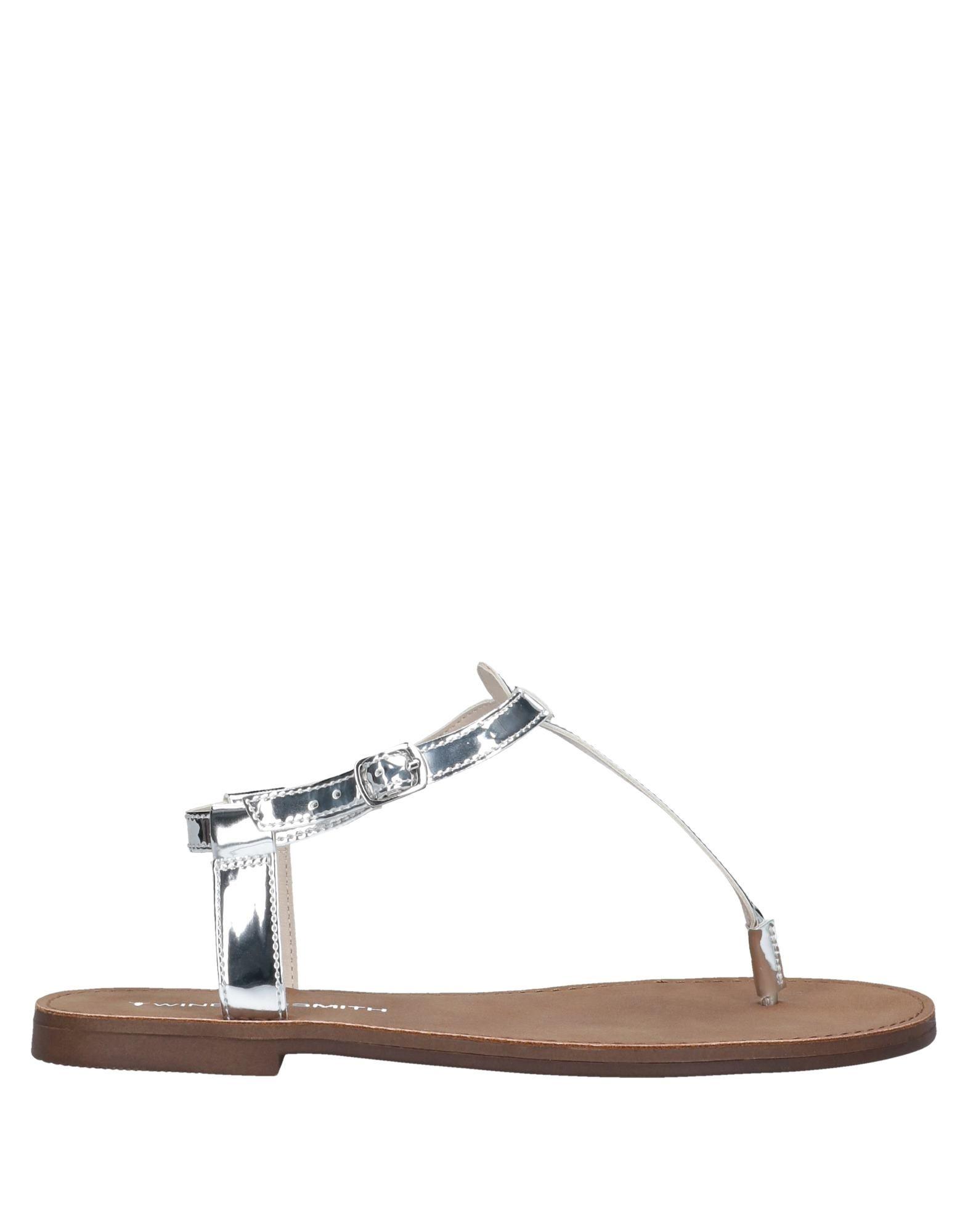 merrell сандалии