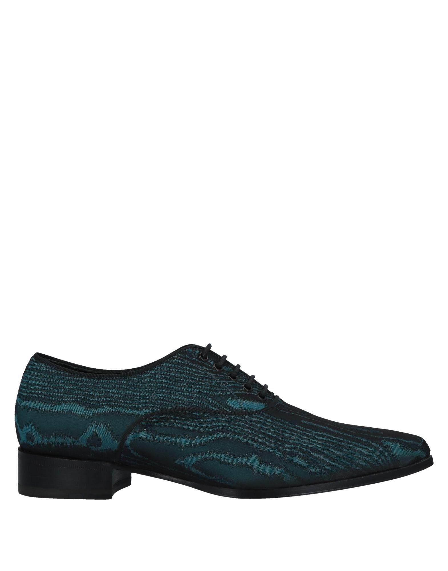 Фото - MAX VERRE Обувь на шнурках обувь на высокой платформе dkny