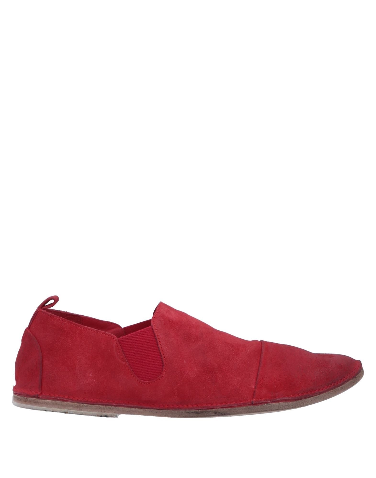 MARSÈLL Ботинки ботинки xti ботинки без каблука