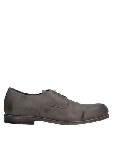KINGSTON Chaussures à lacets homme
