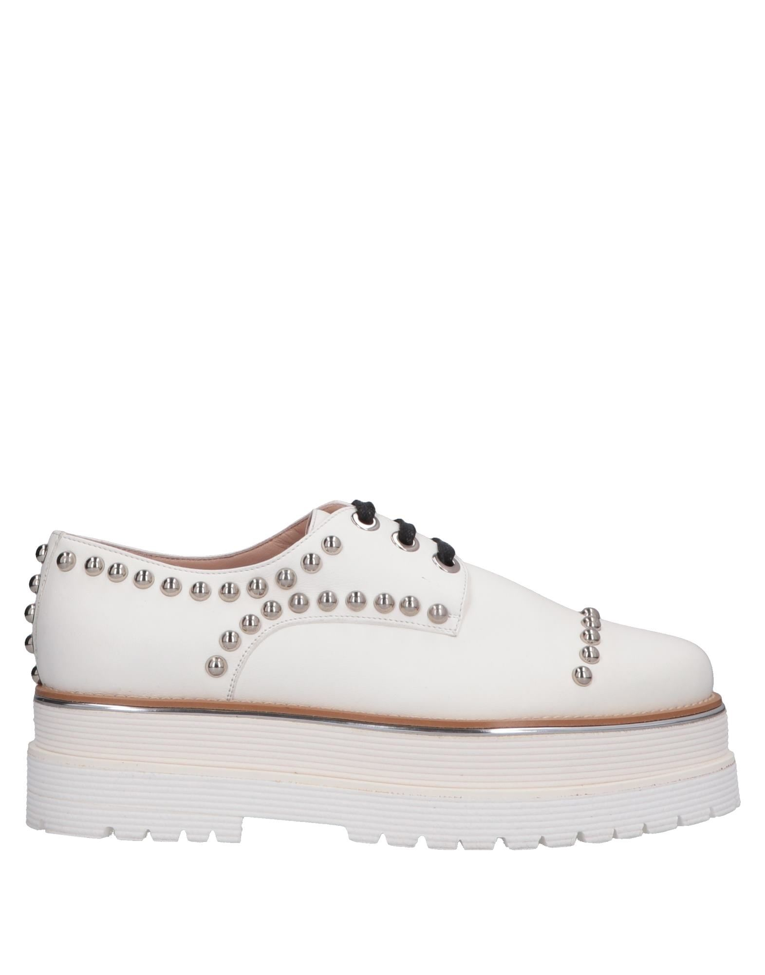 VICTORIA WOOD Обувь на шнурках victoria обувь для активного отдыха victoria vca106664 зеленый