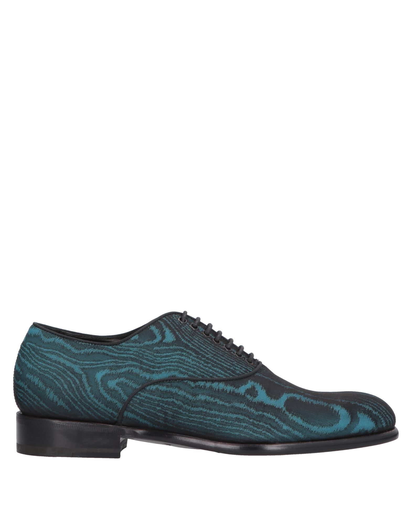 MAX VERRE Обувь на шнурках max limit обувь на шнурках