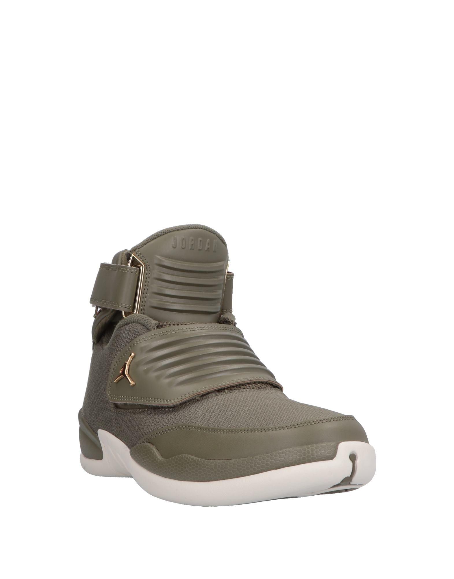 JORDAN ΠΑΠΟΥΤΣΙΑ Χαμηλά sneakers e86f3dd0f2d