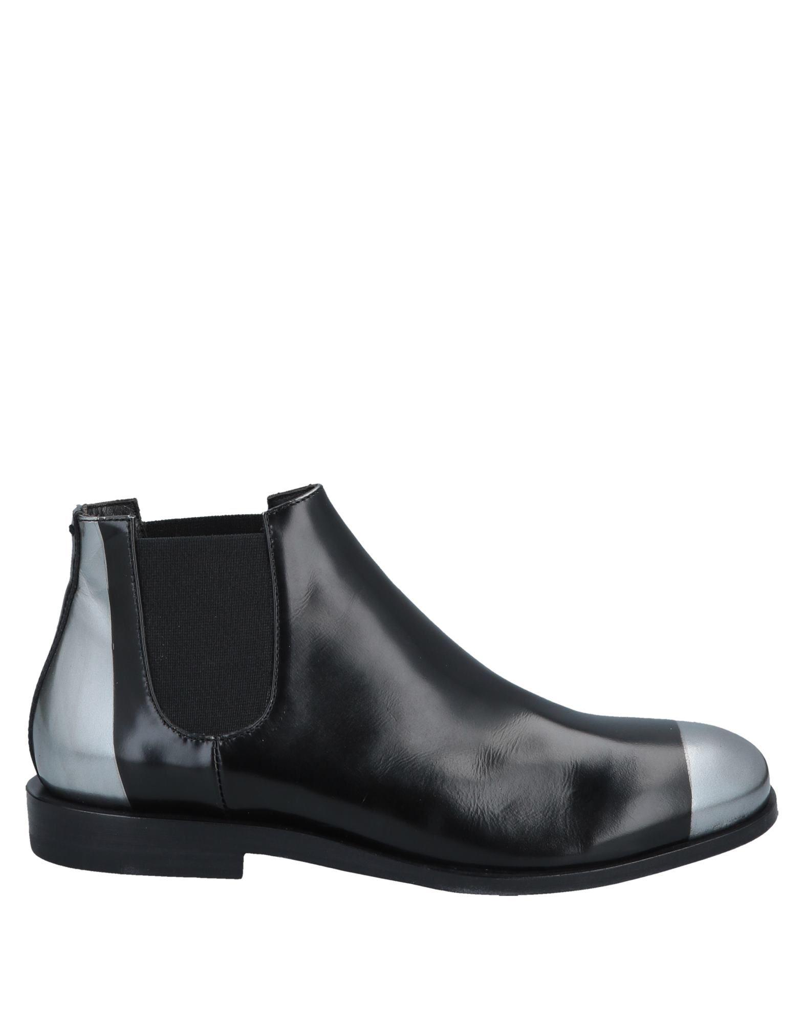 PANTANETTI Полусапоги и высокие ботинки pantanetti полусапоги и высокие ботинки
