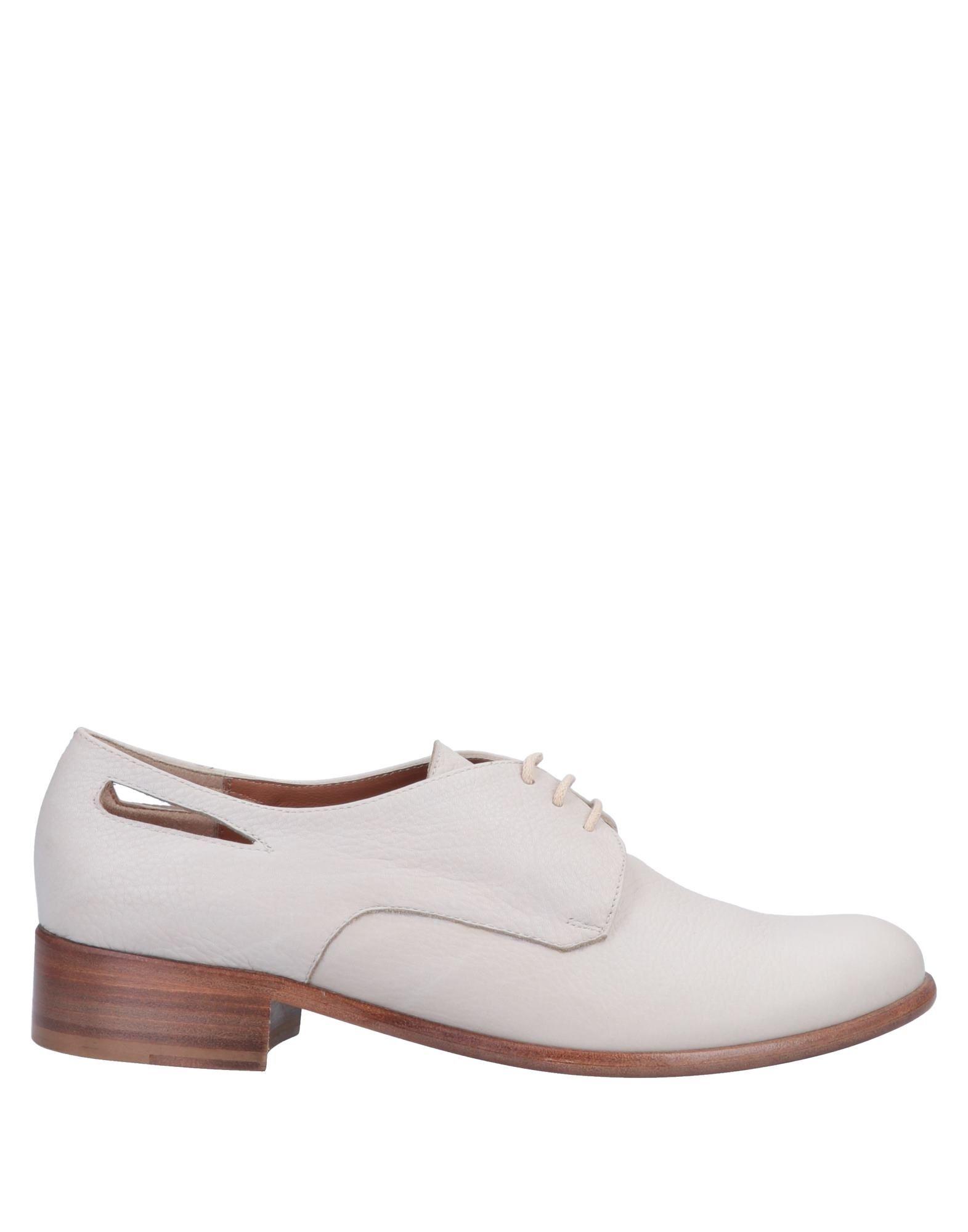 ROSE'S ROSES Обувь на шнурках цена 2017