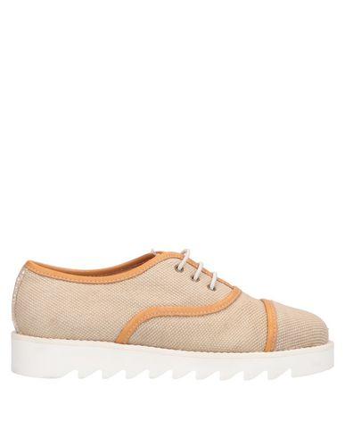 ( VERBA ) Chaussures à lacets femme