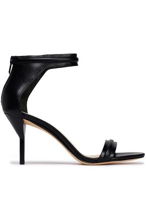 3.1 PHILLIP LIM Leather sandals