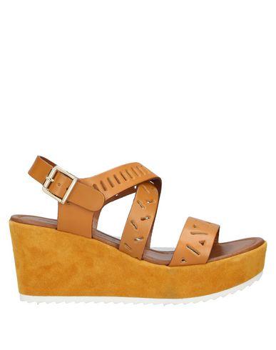 PETTEGOLA® Sandales femme