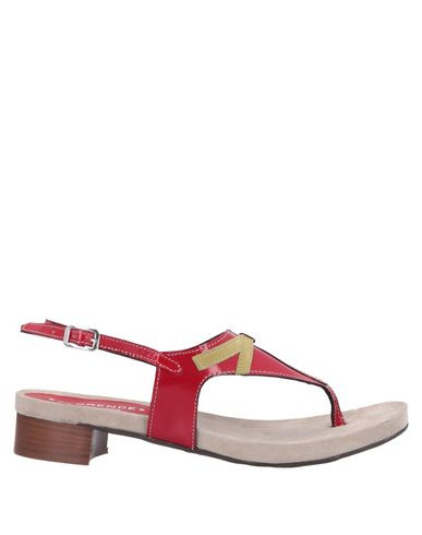 FLORENCE Tongs femme