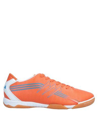 AGLA Sneakers & Tennis basses homme