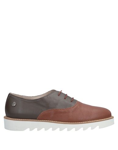 ( VERBA ) Chaussures à lacets homme
