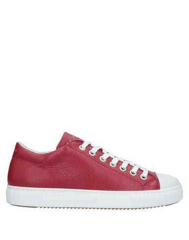 Низкие кеды и кроссовки от AMA BRAND