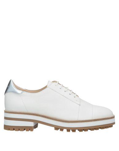Обувь на шнурках, JIL SANDER NAVY