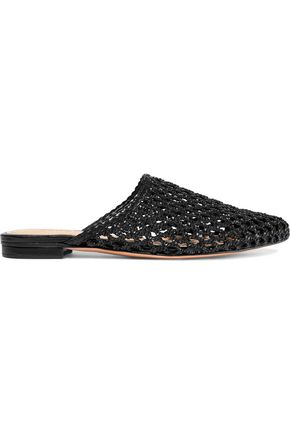 SCHUTZ Slippers