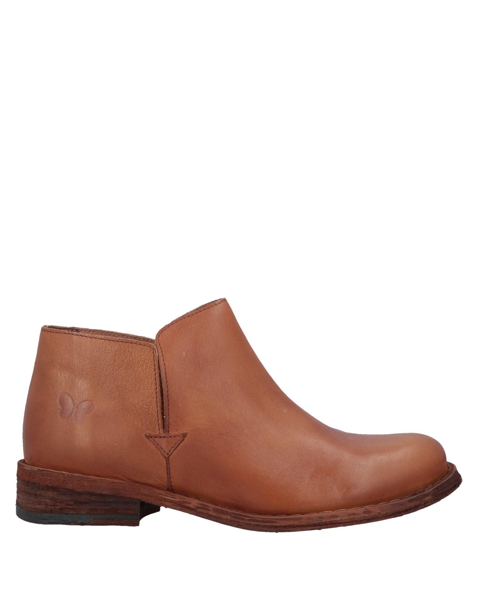 FELMINI Ботинки ботинки xti ботинки без каблука