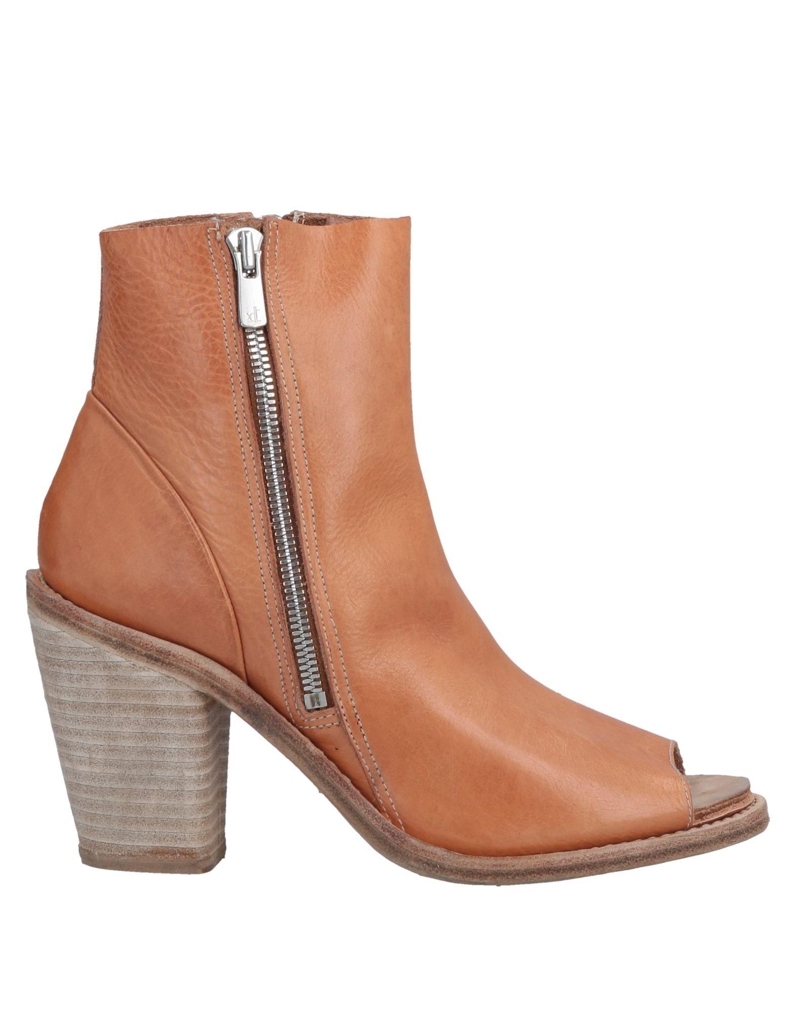 PREMIATA Полусапоги и высокие ботинки premiata полусапоги и высокие ботинки