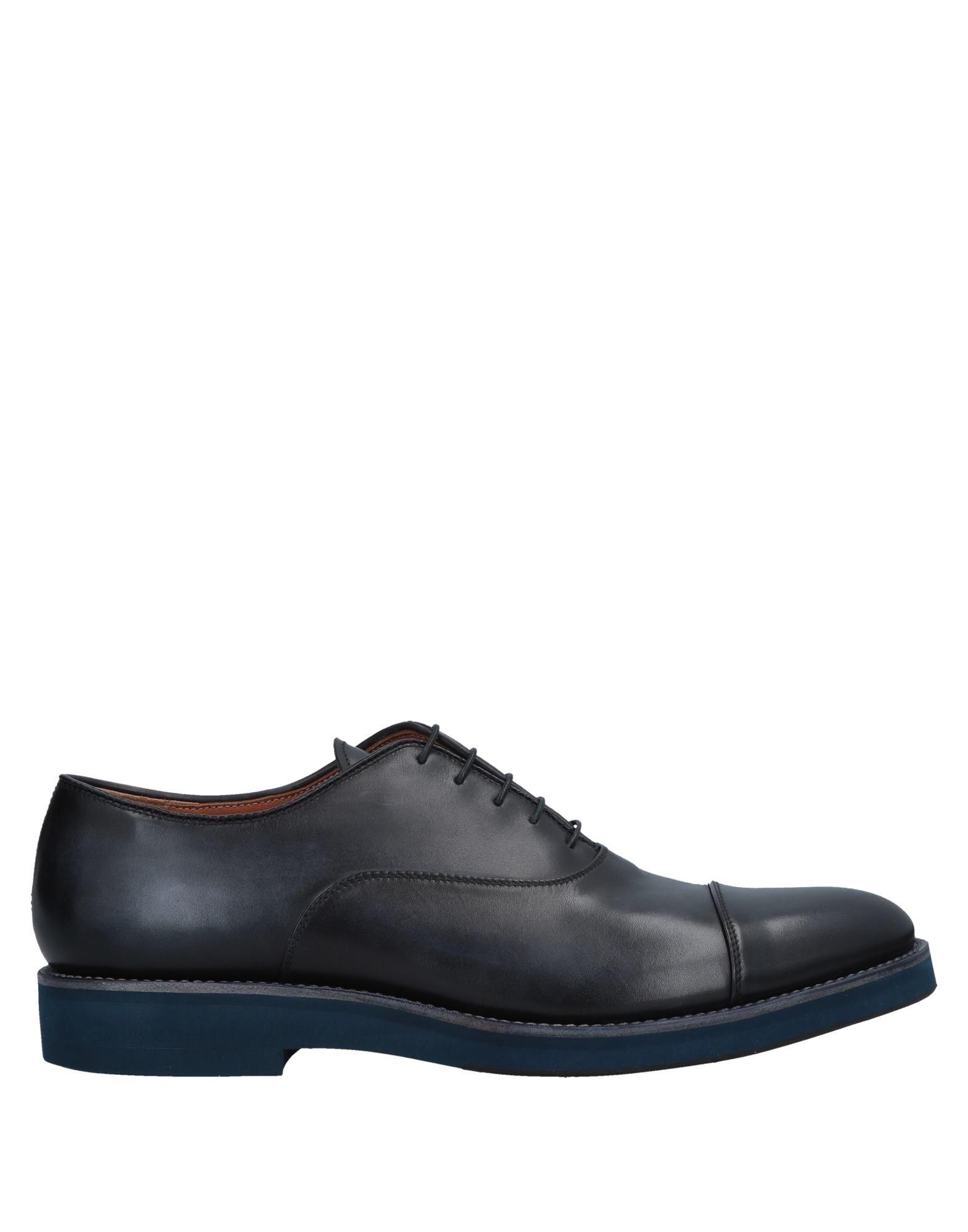 Фото - PREMIATA Обувь на шнурках обувь на высокой платформе dkny