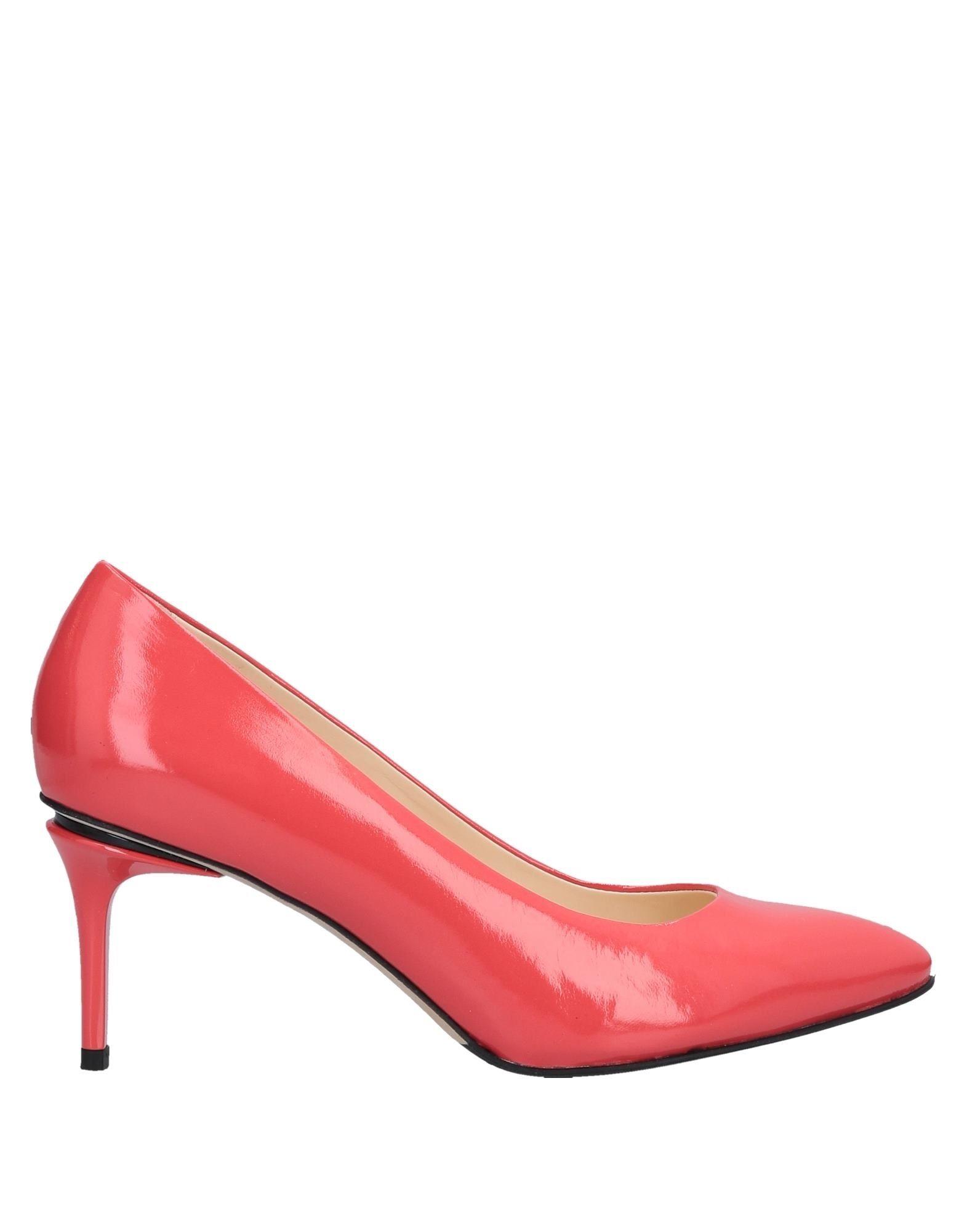 FABI Туфли цена и фото