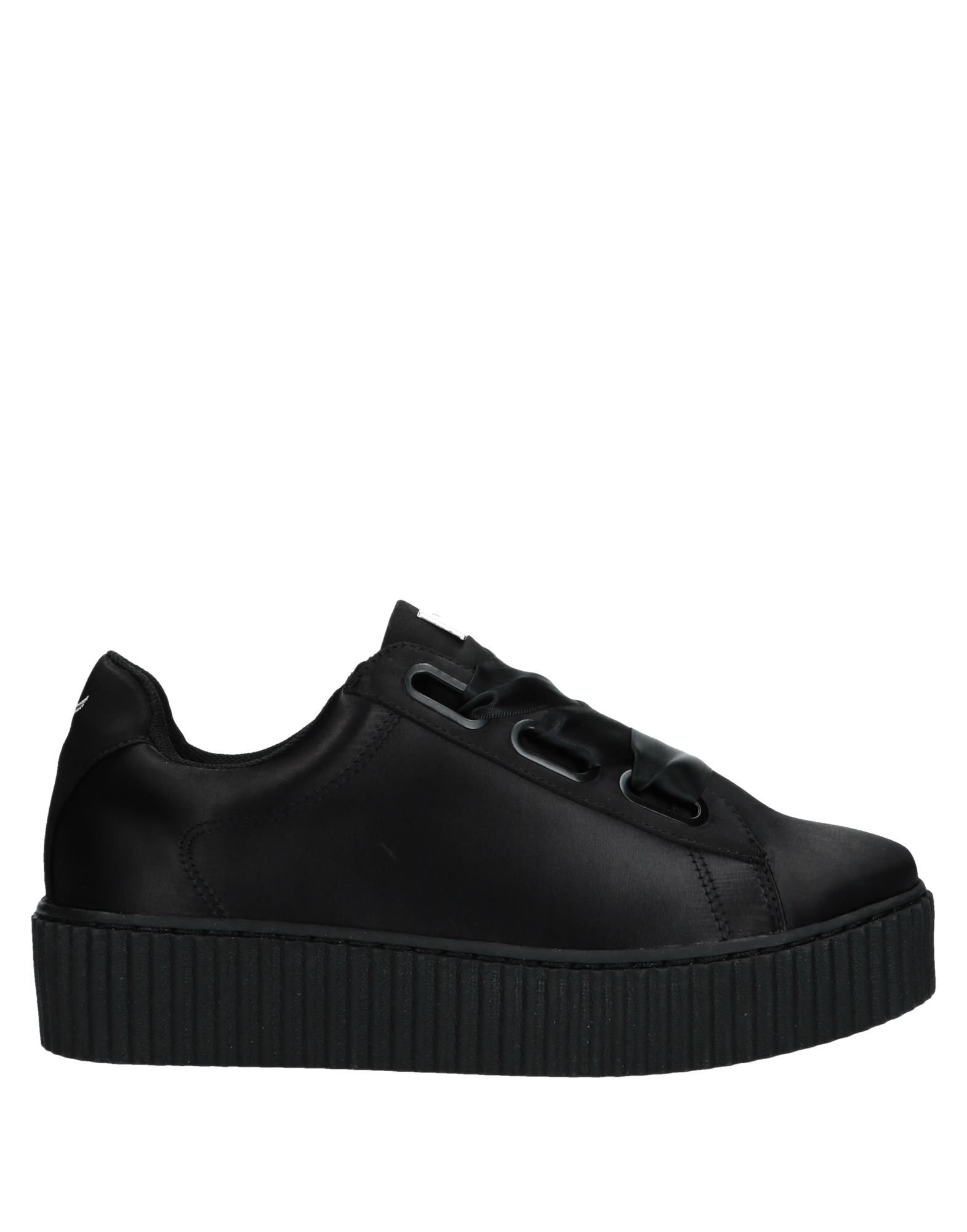 WINDSOR SMITH Низкие кеды и кроссовки кеды кроссовки высокие dc evan smith hi s black gum