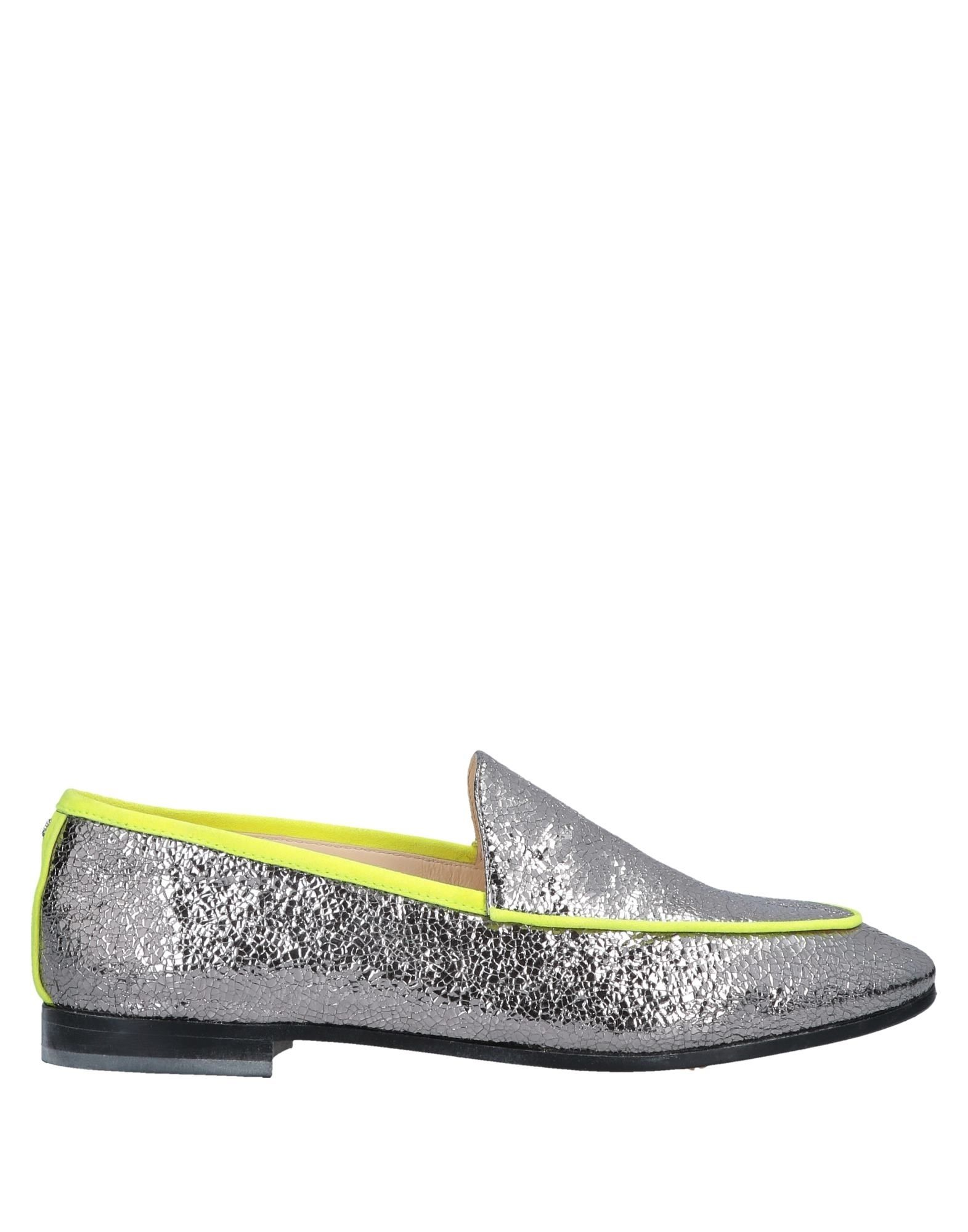 купить туфли спортивные женские