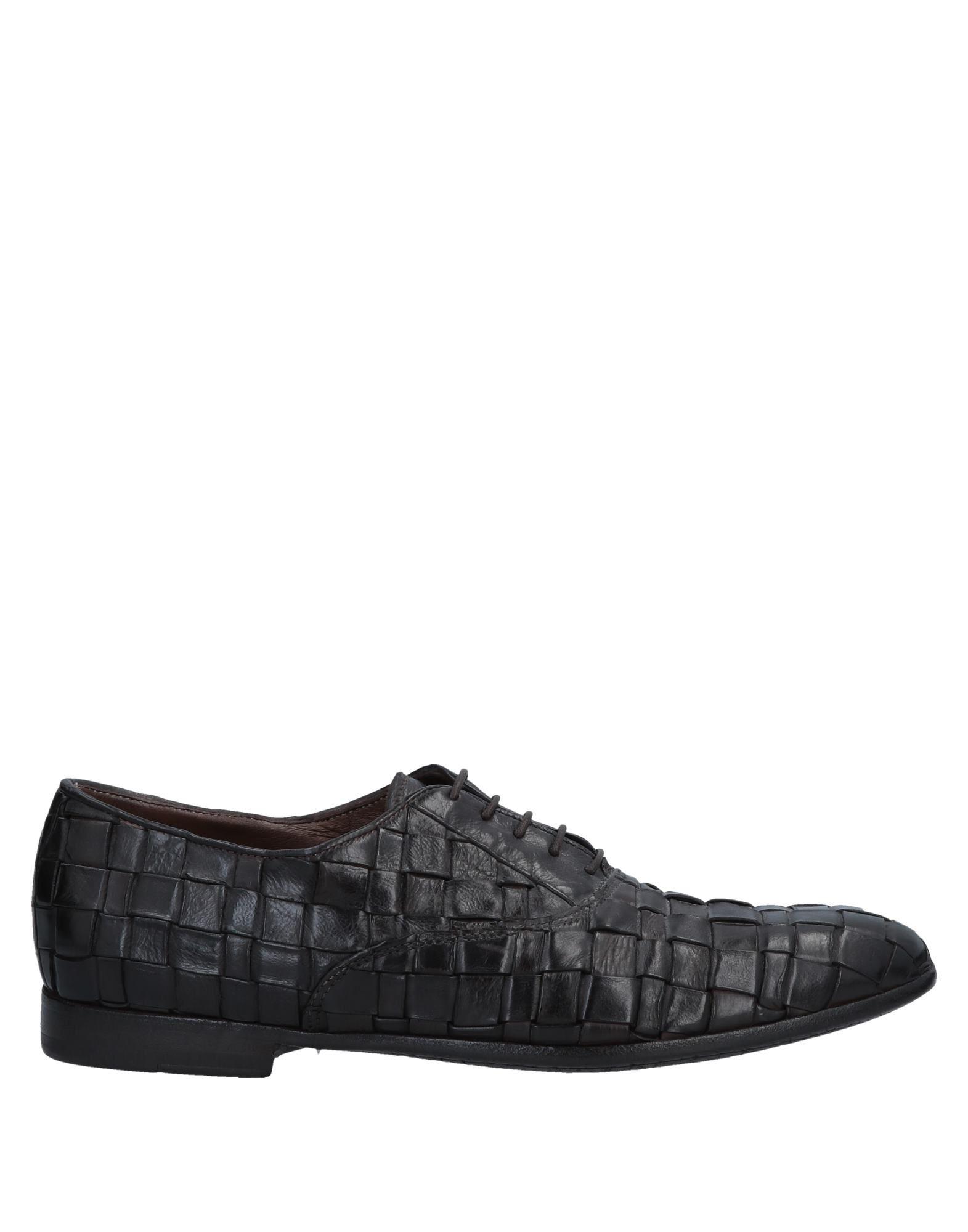 Фото - PREVENTI Обувь на шнурках обувь на высокой платформе dkny