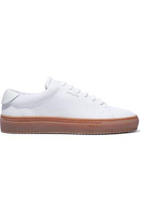 AXEL ARIGATO Canvas sneakers