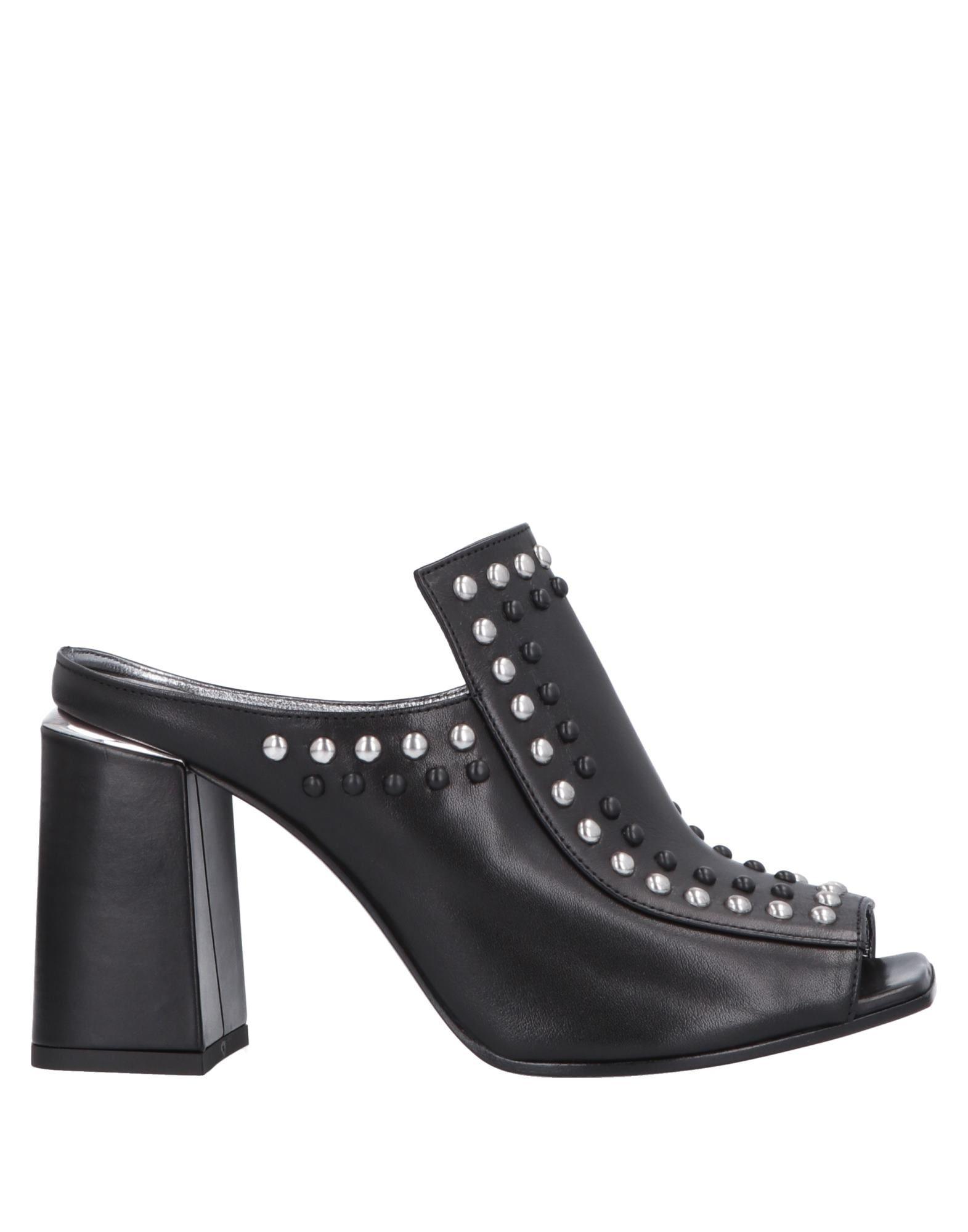мужские туфли кеды
