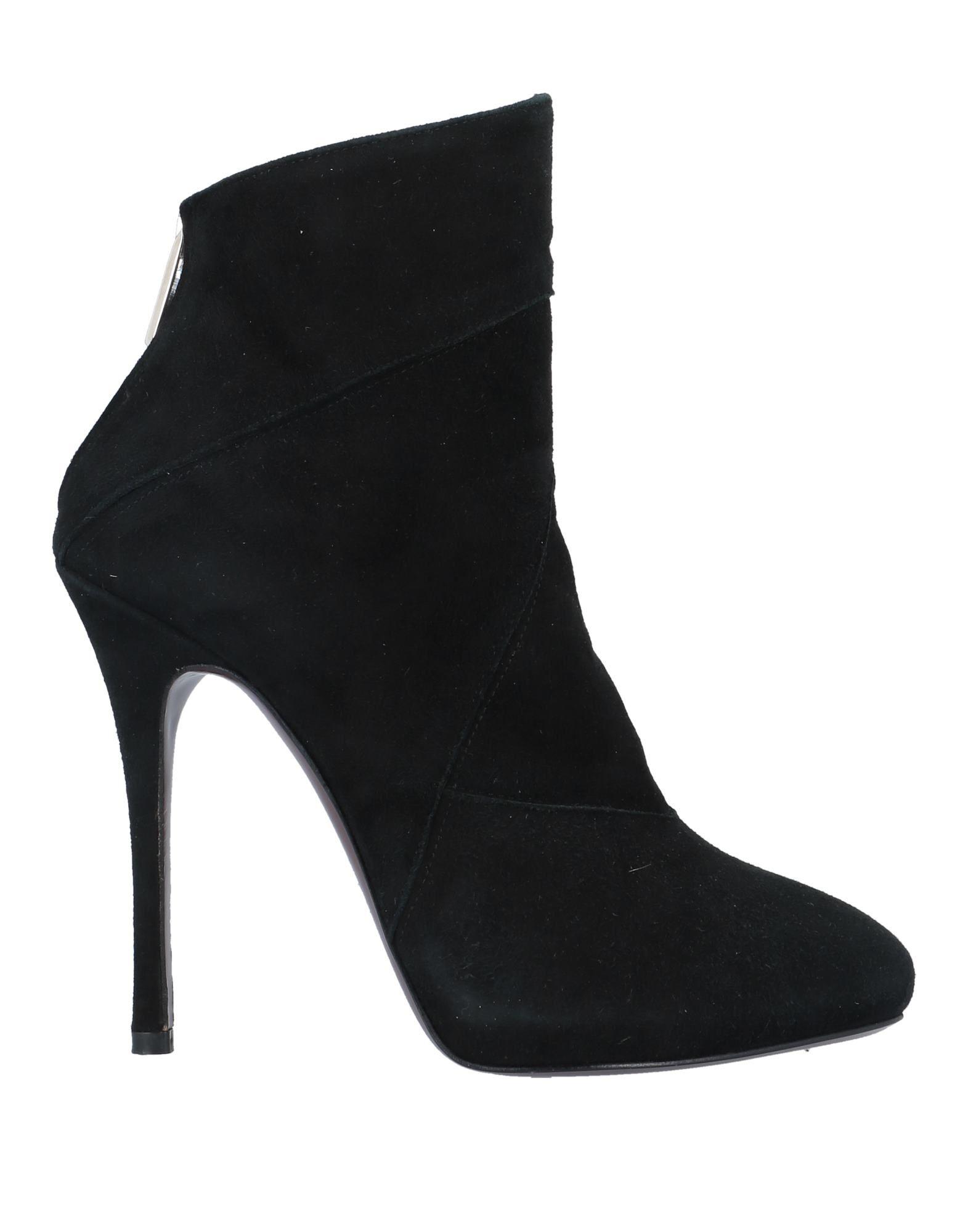 WO MILANO Полусапоги и высокие ботинки wo milano полусапоги и высокие ботинки