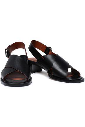 6333b82630e3 Women s Designer Shoes