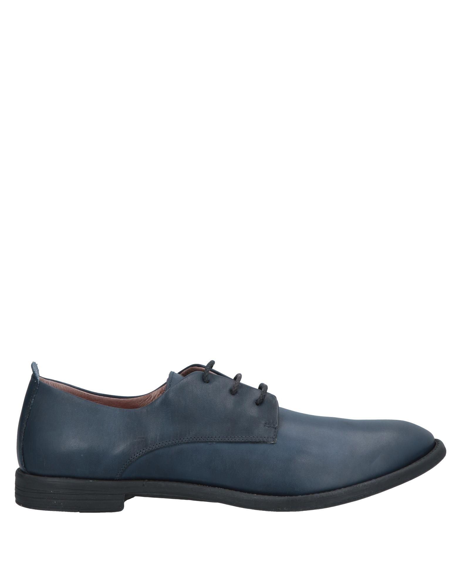PARRUCCI Обувь на шнурках parrucci обувь на шнурках