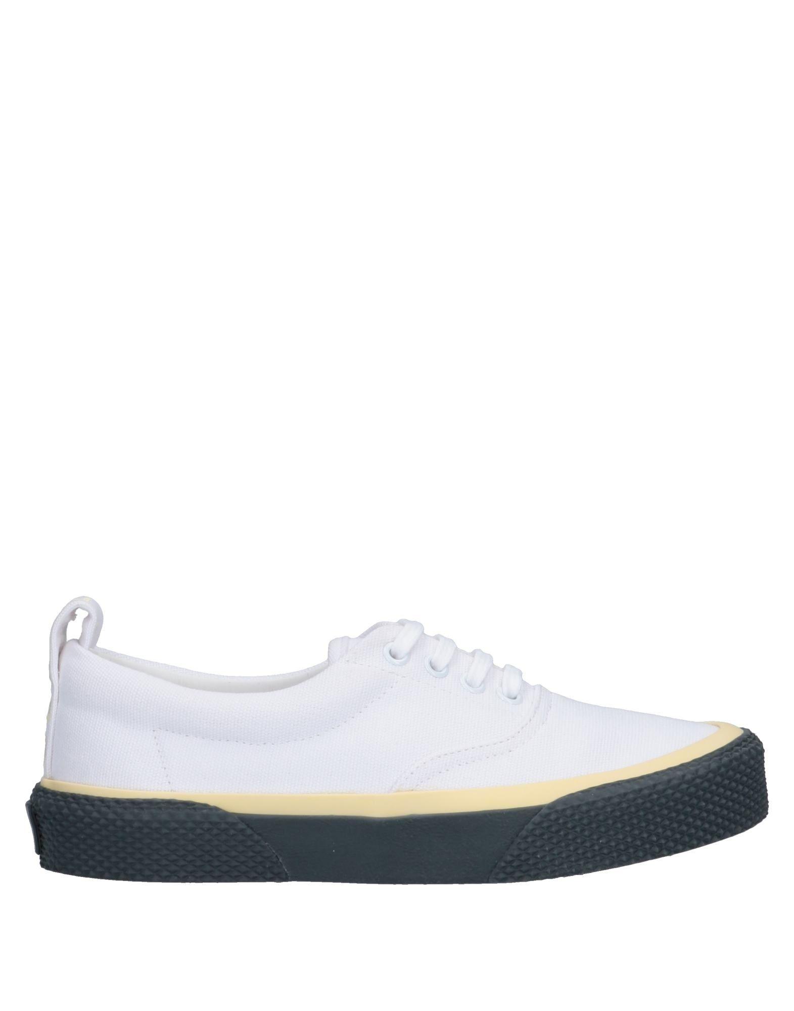 CELINE Низкие кеды и кроссовки nodo низкие кеды и кроссовки