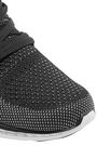 APL® ATHLETIC PROPULSION LABS Ascend TechLoom mesh sneakers