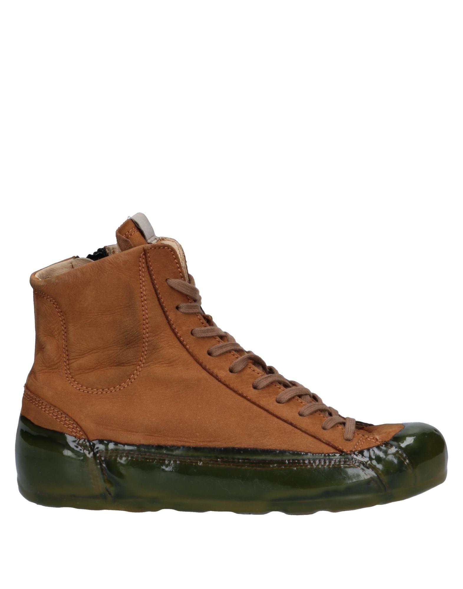 RUBBER SOUL Высокие кеды и кроссовки rubber dan высокие кеды и кроссовки