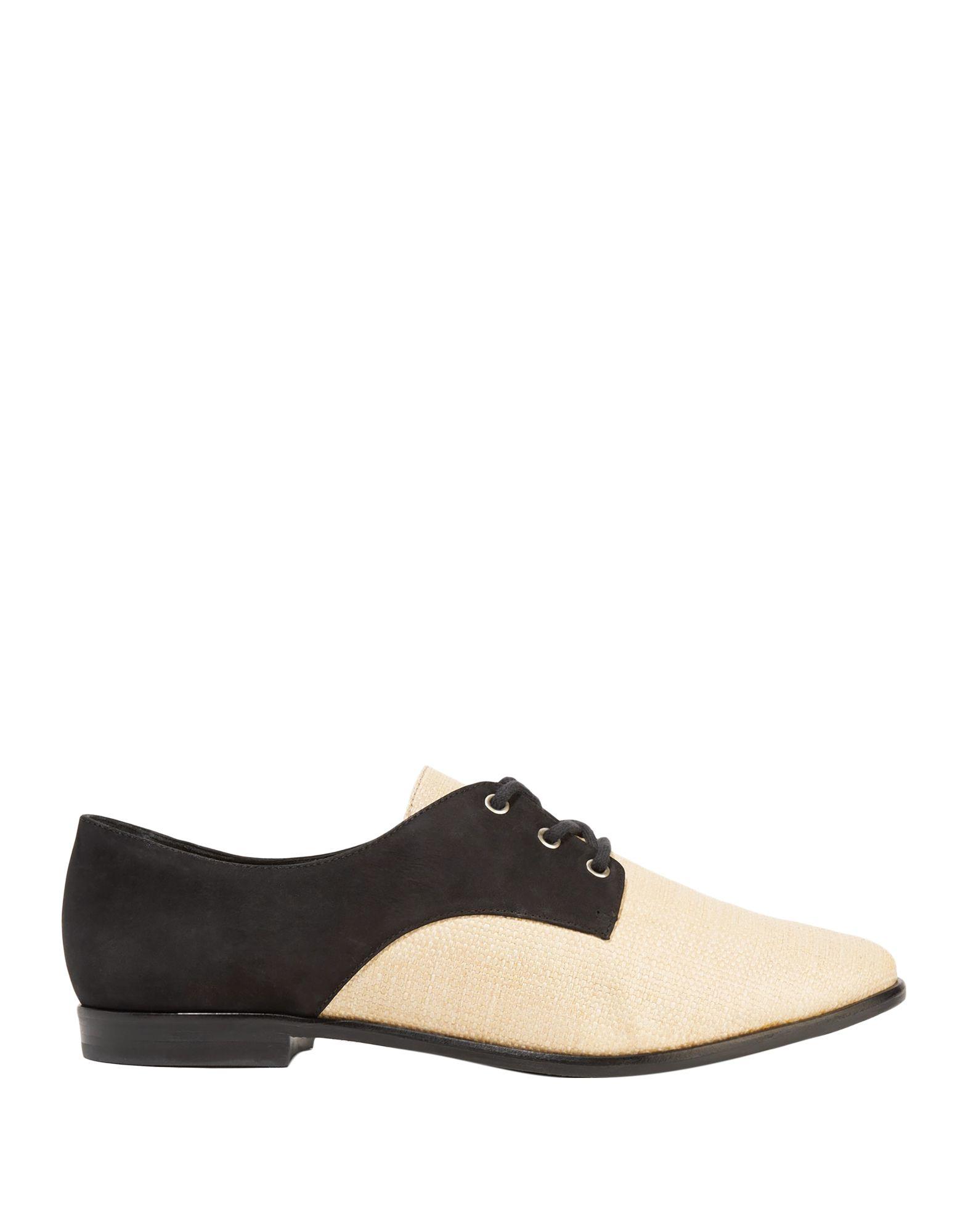 SCHUTZ Обувь на шнурках обувь ламода