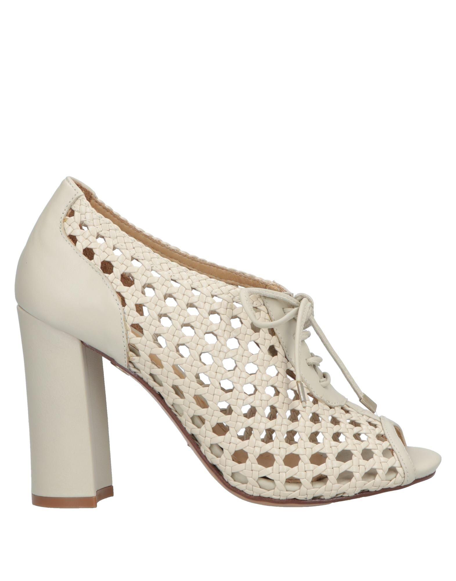 BALTARINI Обувь на шнурках