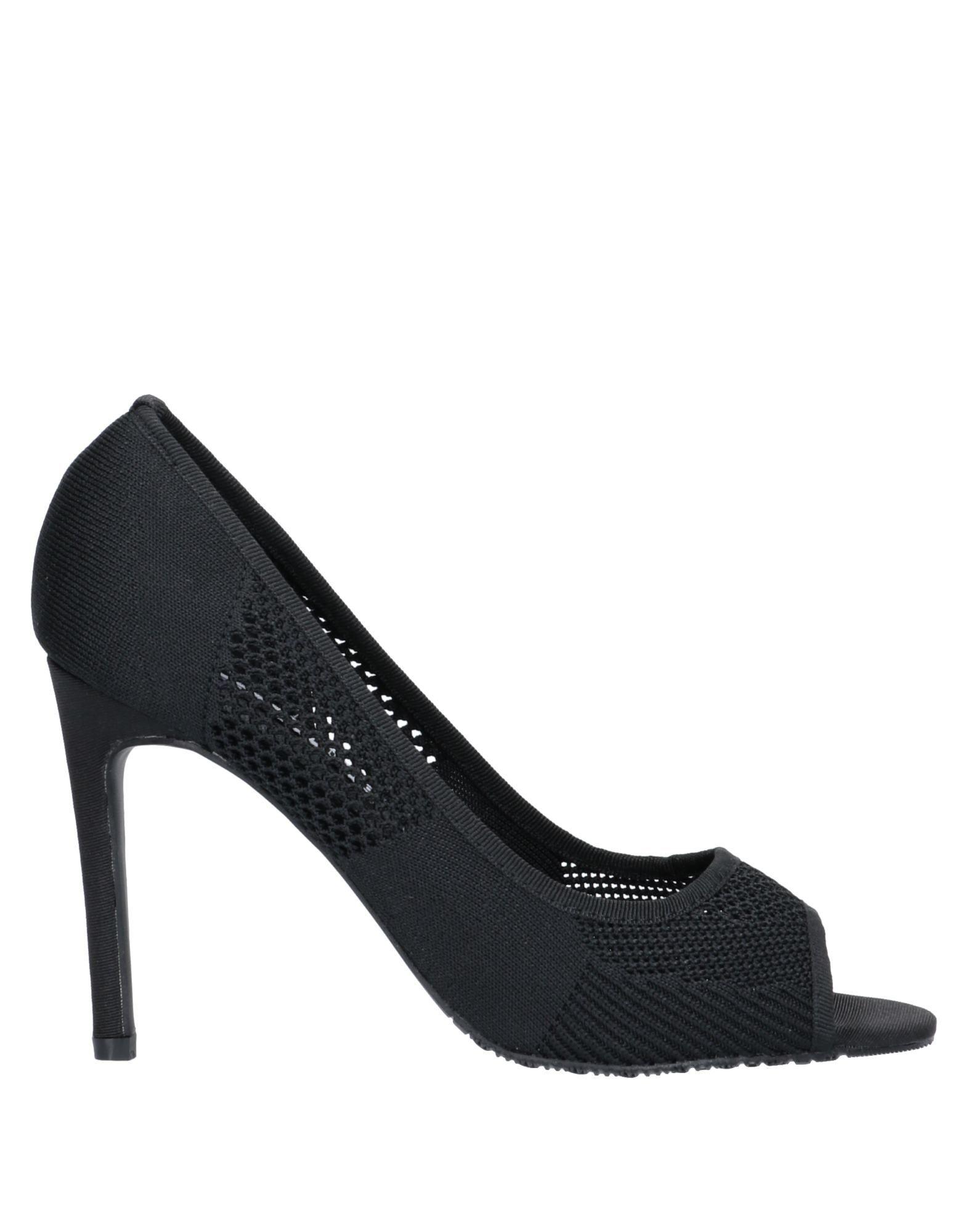 FRANCESCO MILANO Туфли цены онлайн
