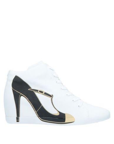 OLO Sneakers & Tennis montantes femme