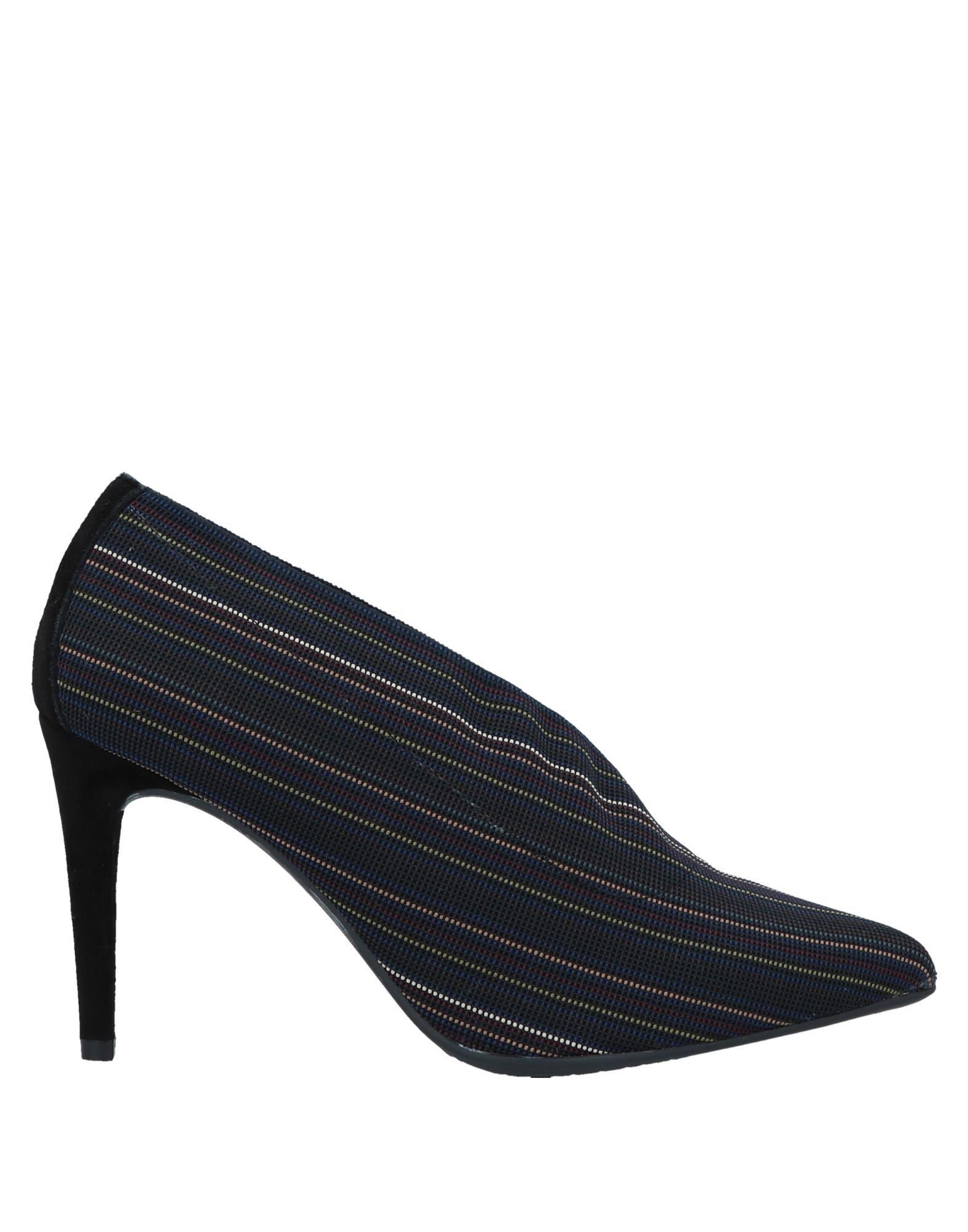 DANIELE ANCARANI Ботинки daniele ancarani ботинки