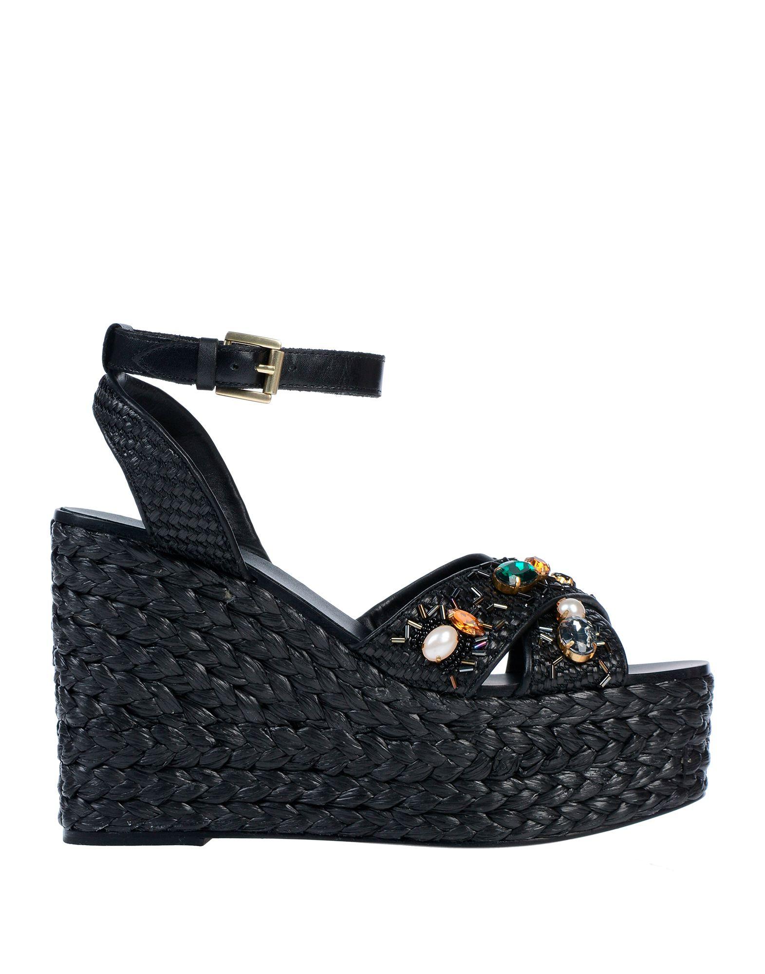 купить сандалии мужские в интернет магазине