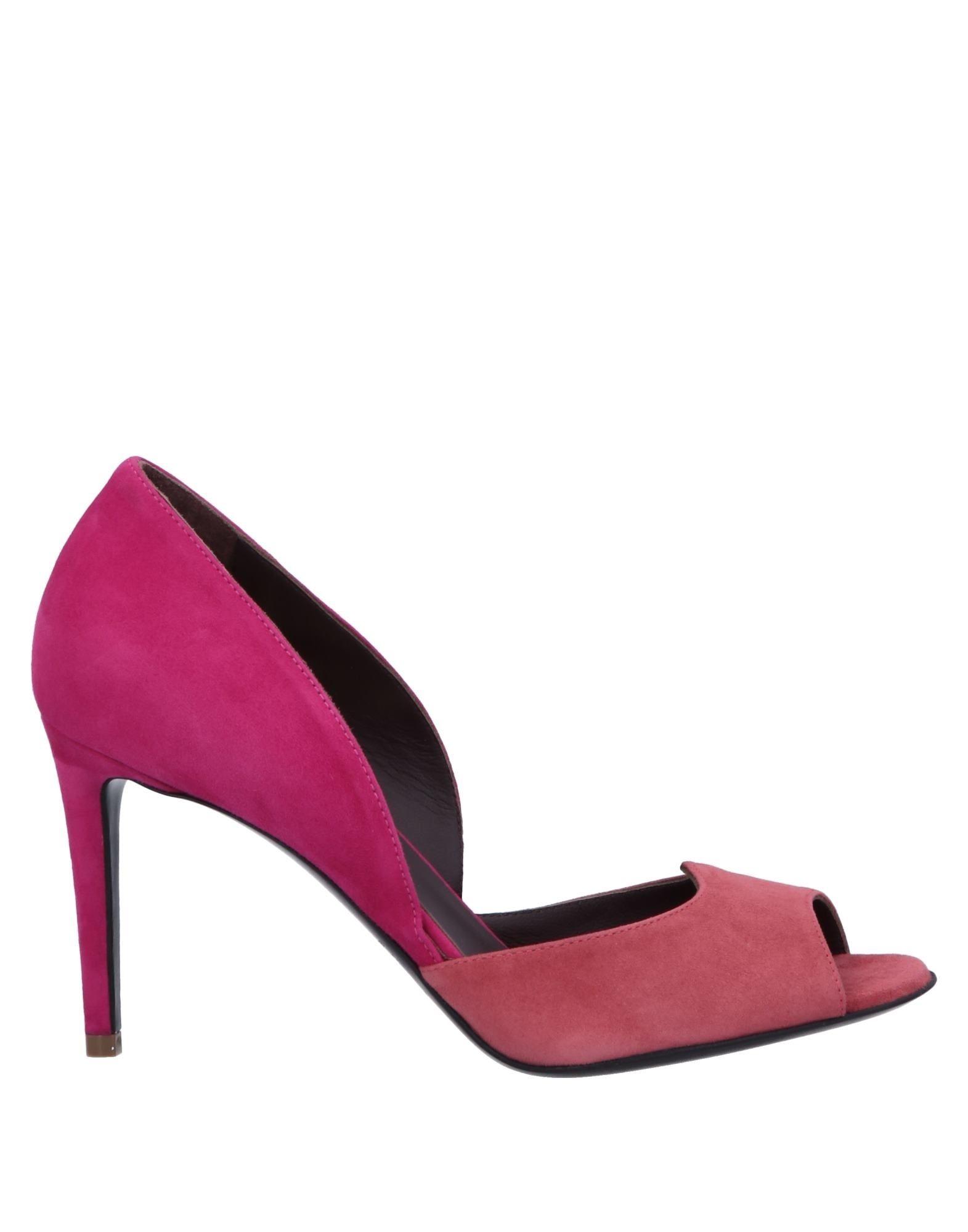 MAGLI by BRUNO MAGLI Туфли цены онлайн